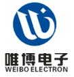 广州市唯博电子科技有限公司