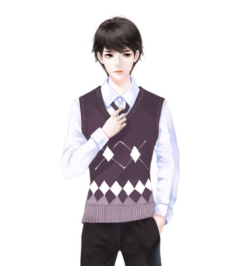 郑州专业的专业校服设计[提供商]-校服设计