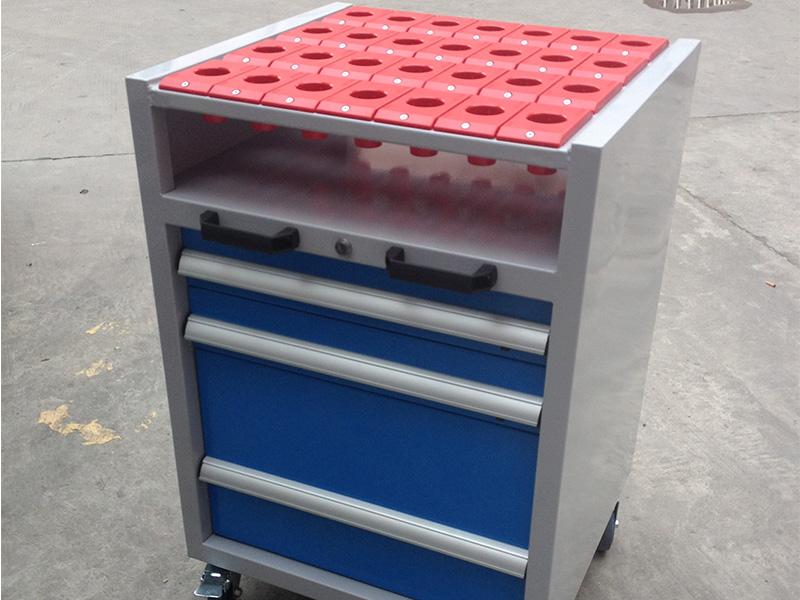 不銹鋼制品-振興輝工業供應高質量的刀具車