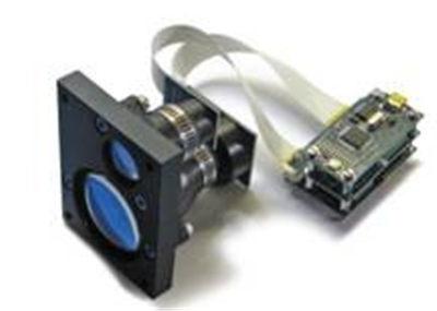 测距模块在上海哪里可以买到,角度传感器