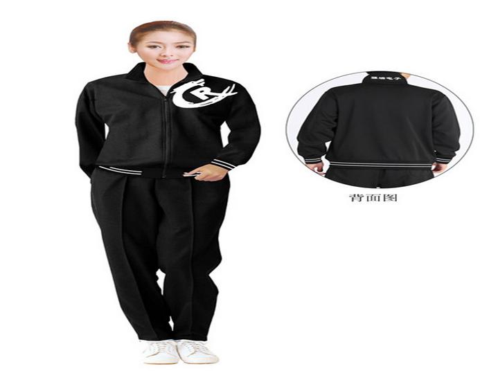 工作服订做_广东声誉好的冬装工作服厂商推荐
