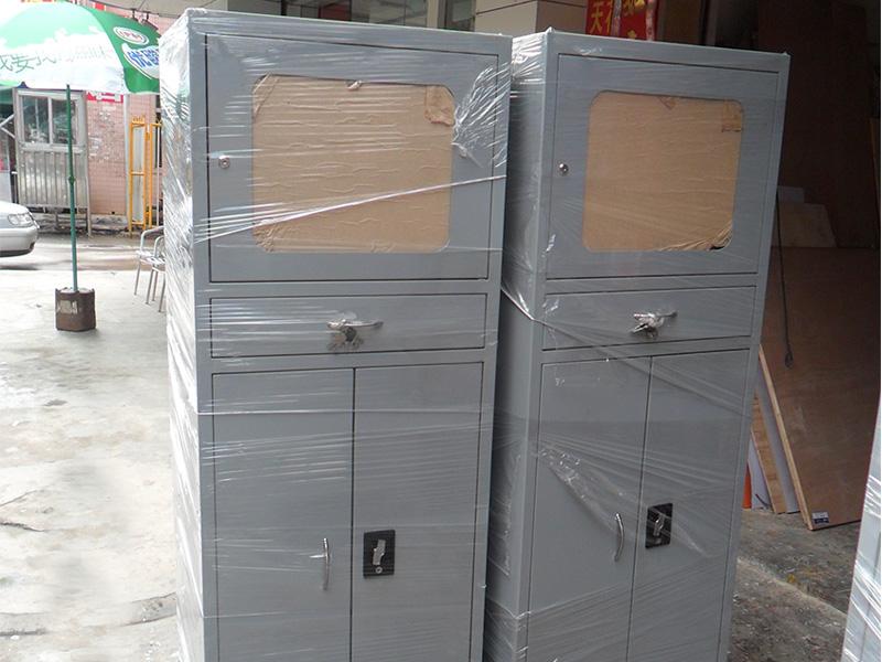 广东新款电脑柜批发 哪里有电脑柜