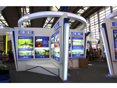 兰州3d虚拟旅游-知名的虚拟旅游推荐