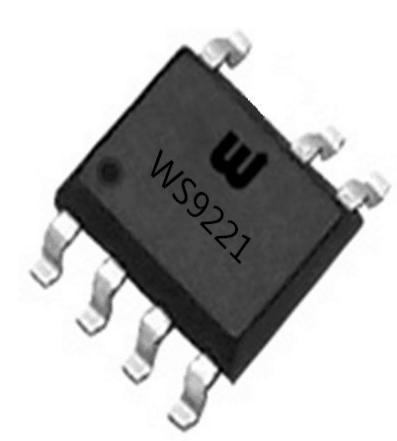 買好的LED電源,就選沃泰能源,價位合理的WS9221