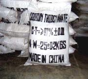 沈阳石墨粉供货商|具有口碑的冶金铸造石墨粉上哪买