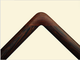 山东画框报价-口碑好的山东画框兰亭画框优惠供应