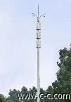 江苏风力发电塔价格|衡水畅销风力发电塔到哪买