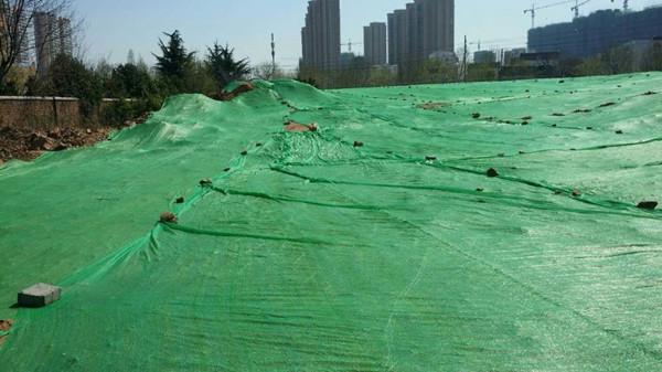 防尘网纱批发-质量硬的防尘网生产厂家推荐