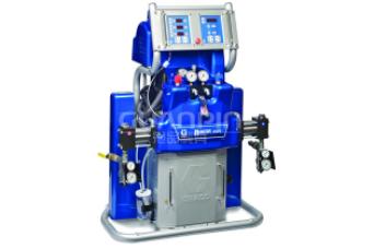 聚脲材料生产厂家 山东联创科技提供有品质的聚脲喷涂机