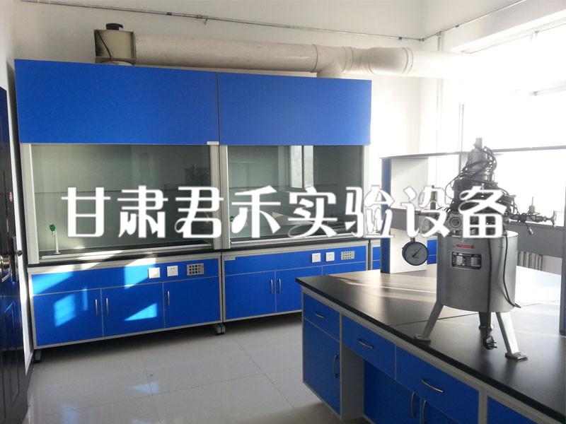 兰州通风柜_【荐】甘肃质量好的实验室配套设备提供商