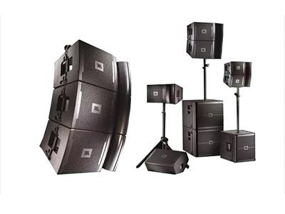 兰州音响工程公司-品质有保障的灯光音响供销
