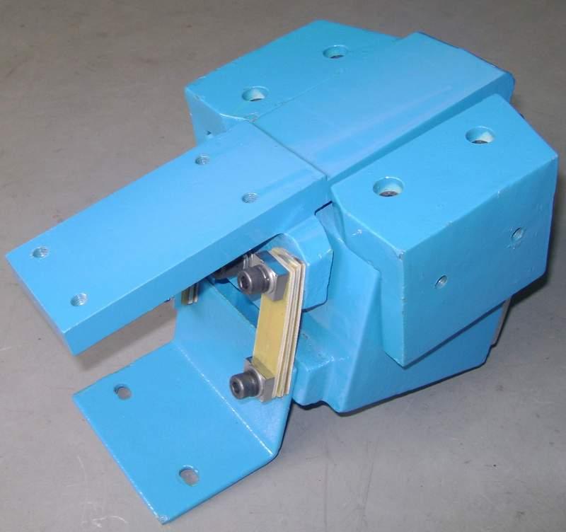 物超所值的專業直線送料器供應-送料器廠家