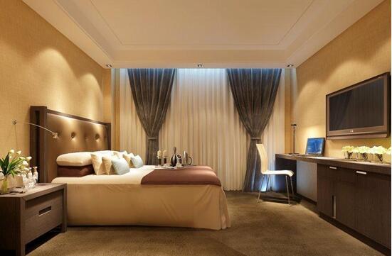 划算的酒店客房家具批销——厂家推荐酒店客房