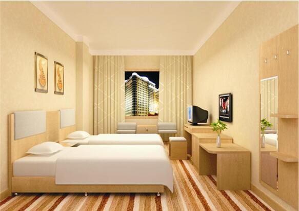 怎么挑选酒店客房,北京名声好的酒店客房家具供应商是哪家