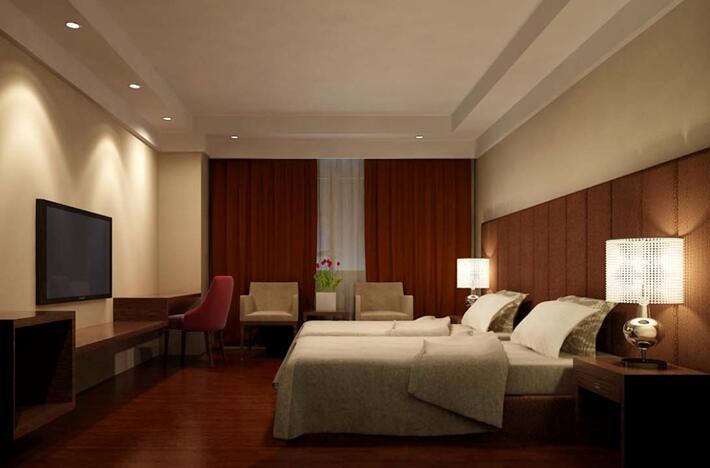 好看的酒店客房_价格适中的酒店客房家具推荐给你