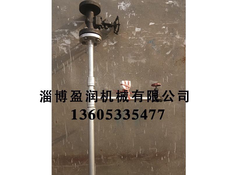 喷射泵哪家好-淄博盈润机械供应厂家直销的喷射泵