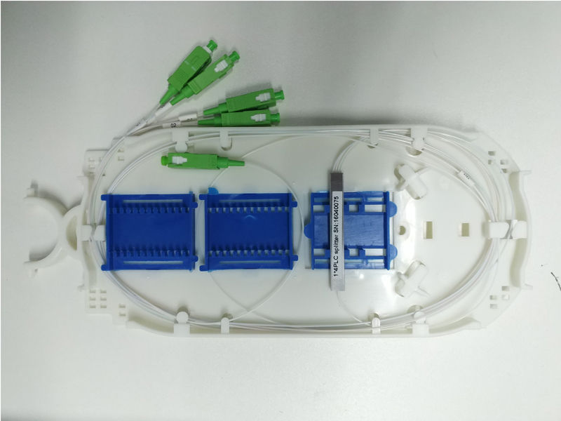 广州专业的光缆接头盒厂家推荐|湖北电力光缆接头盒价格