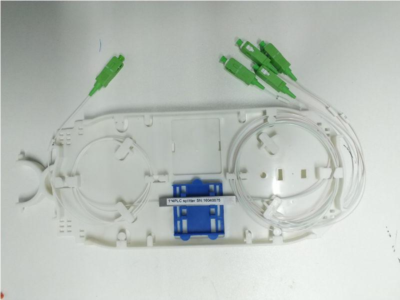 山东电力光缆接头盒供应商_买实惠的光缆接头盒,就选高信通信