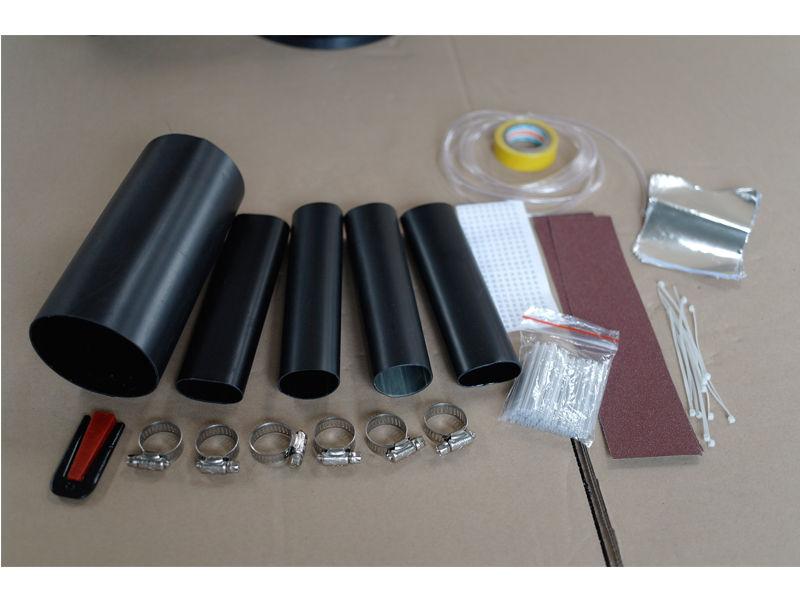 山东光缆接头盒厂家直销_哪里可以买到优质的光缆接头盒
