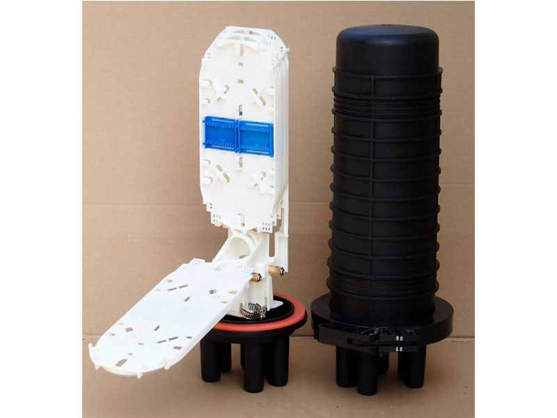 广州优良的光缆接头盒 光缆接头盒厂家批发