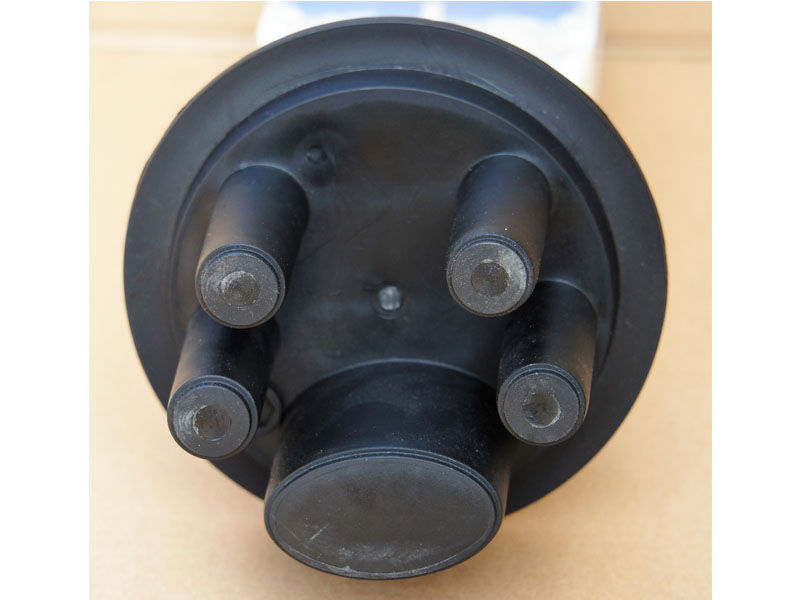 光缆接头盒高信通信专业供应_哪里有光缆接头盒