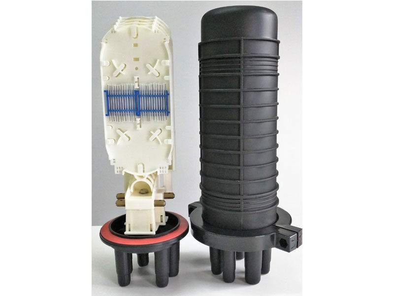 广州优良的光缆接头盒——光缆接头盒