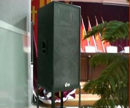 白银演出音响租赁-兰州品质有保障的演出音响供销