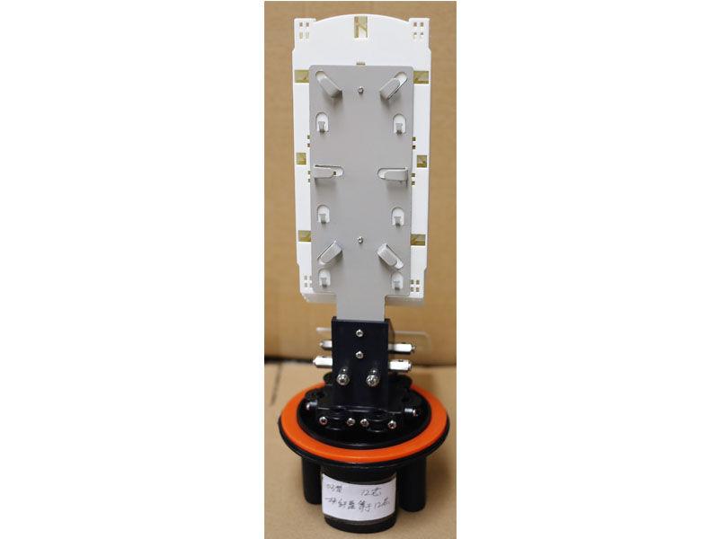 优质的光缆接头盒供应——光缆接头盒价位
