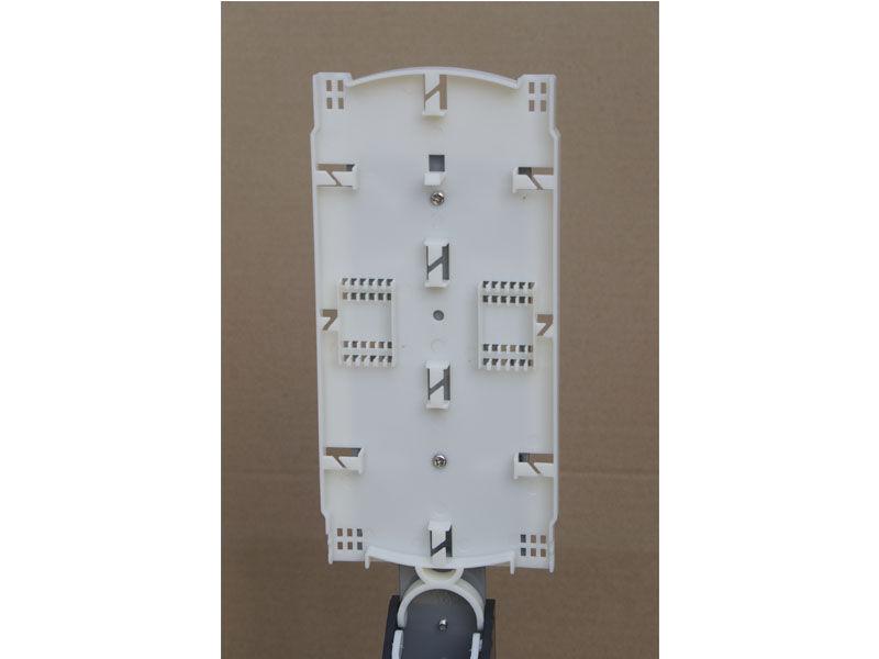广州质量好的光缆接头盒厂家推荐,智能的光缆接头盒