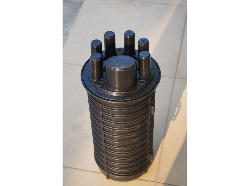 想买新款光缆接头盒就来高信通信-山东光纤光缆接头盒供应商