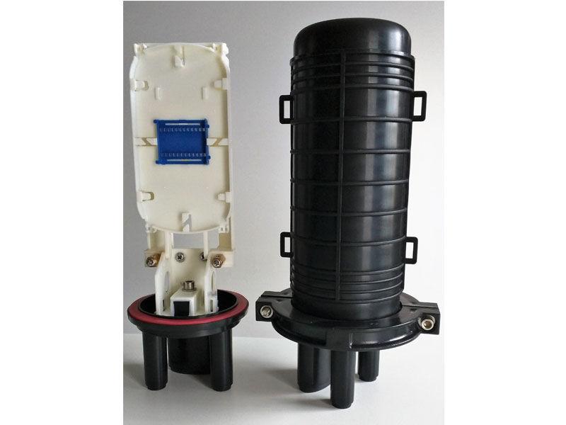 优质的光缆接头盒供应|光缆接头盒生产