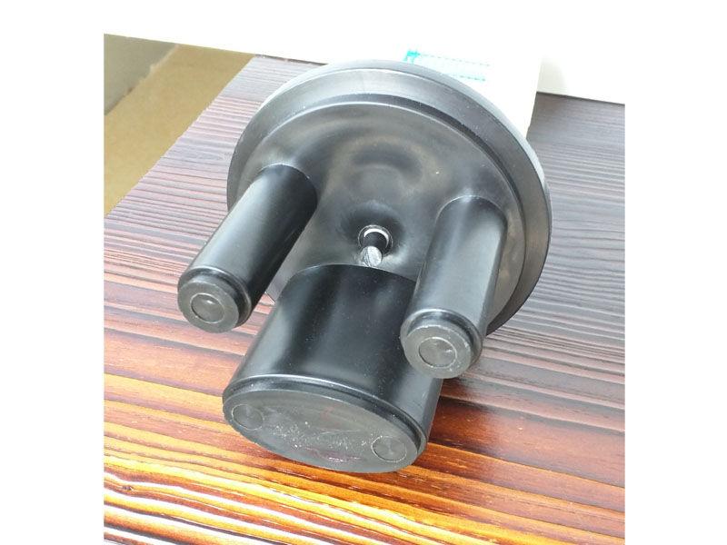 广州有信誉度的光缆接头盒厂家推荐-智能的光缆接头盒