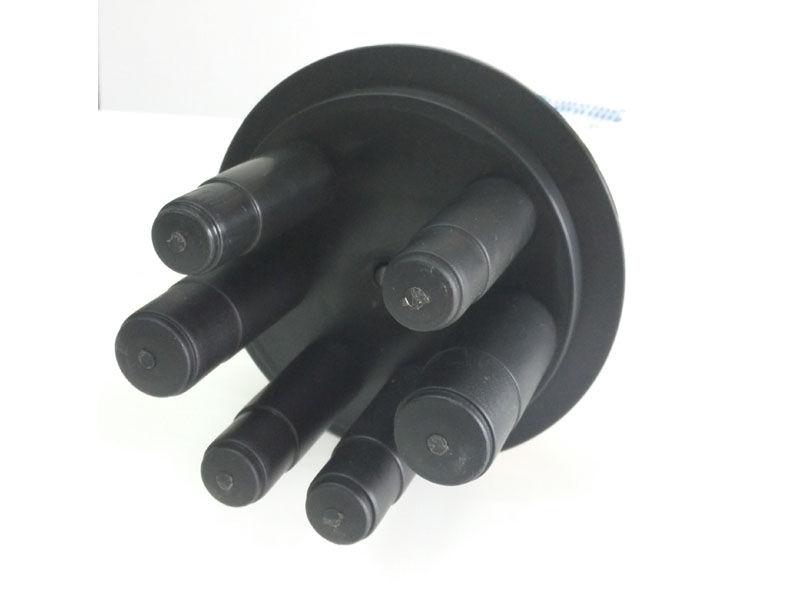 光缆讨论盒供销-供给广州优惠的光缆讨论盒
