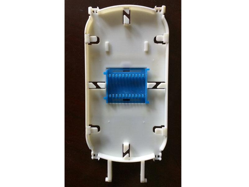 光缆接头盒型号——购买销量好的光缆接头盒优选高信通信
