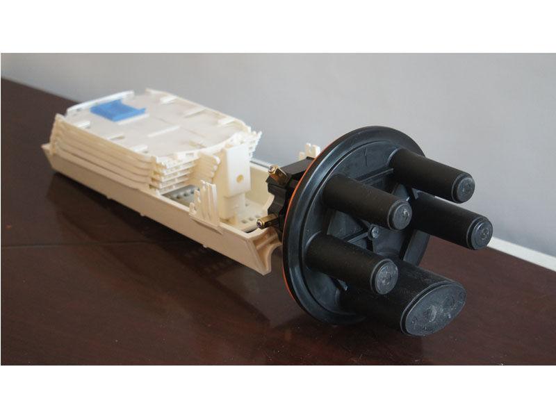 光缆接头盒要在哪里可以买到 哪里有光缆接头盒