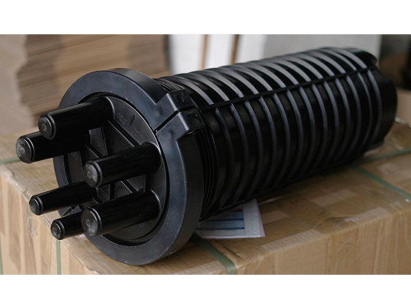 光缆接头盒厂商——广州供不应求的光缆接头盒
