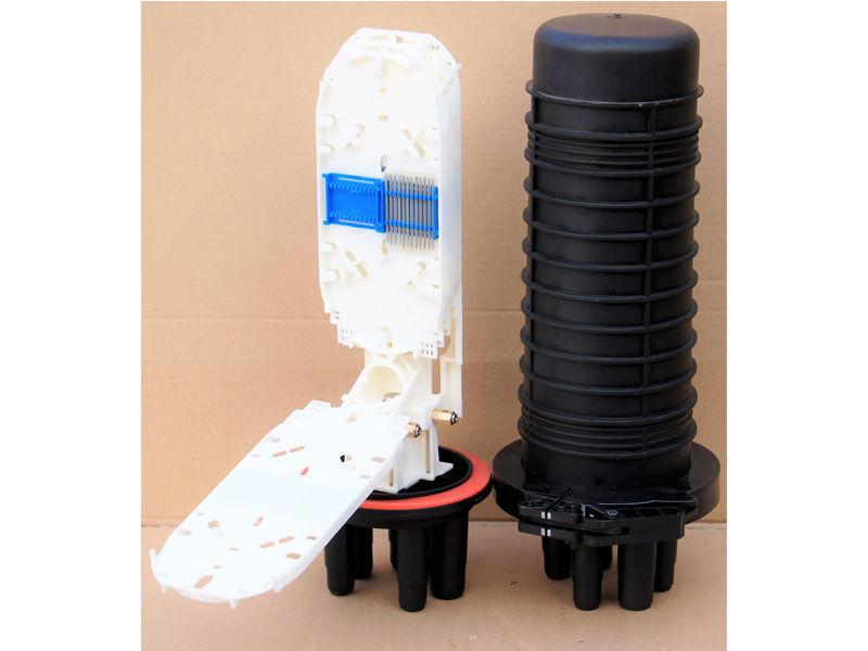 广州具有性价比的光缆接头盒——江苏光纤接头盒价格