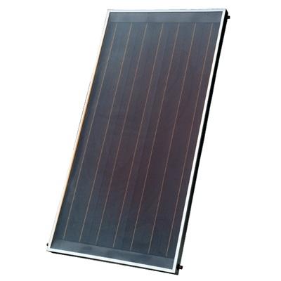 柳州太陽能集熱器-廣西好用的平板集熱器
