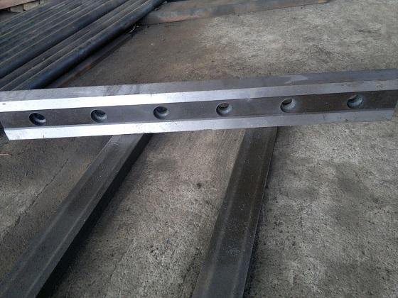 价钱公道的优惠供给剪板机刀片-那里能买到价位公道的剪板机刀片