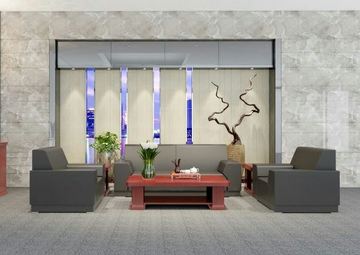 供应款式新颖的黎明家具,京洲