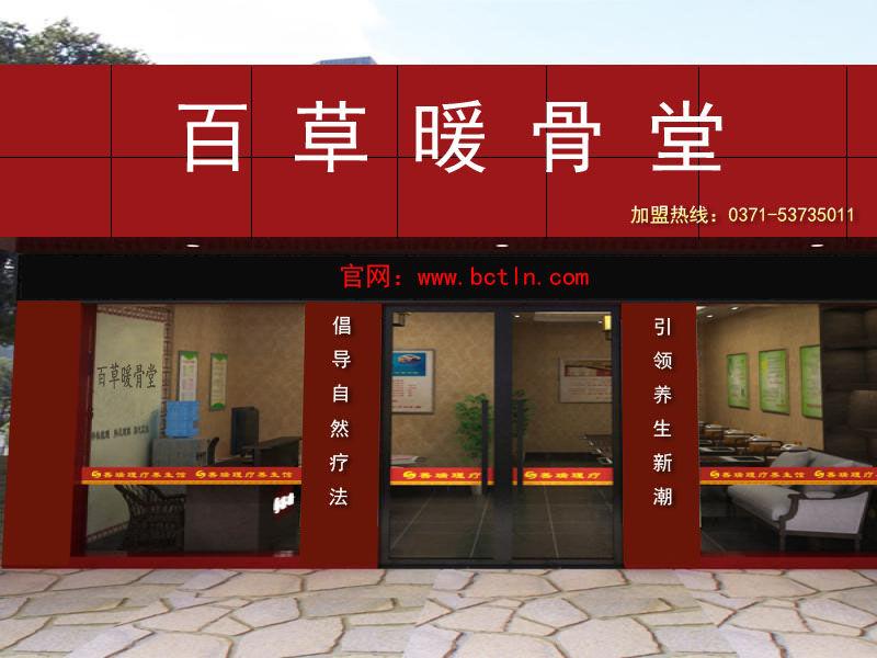 郑州蜡泥多少钱|优惠的蜡泥供应