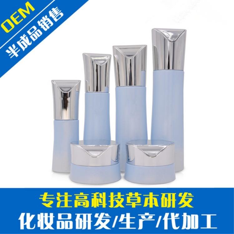 专业的化妆品定制 化妆品定制提供商信息