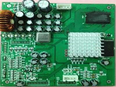 专业的反馈抑制器供应商推荐 反馈抑制器公司