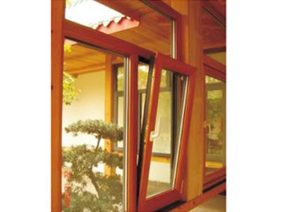 玉树塑钢门窗|优良的塑钢门窗尽在国宏门窗有限公司