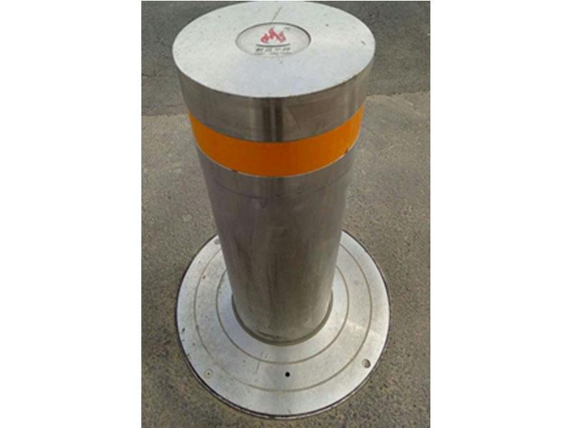 北京哪有卖称心的升降柱|液压升降柱厂家