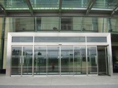 西安玻璃门价位-高质量的西安玻璃门哪里买