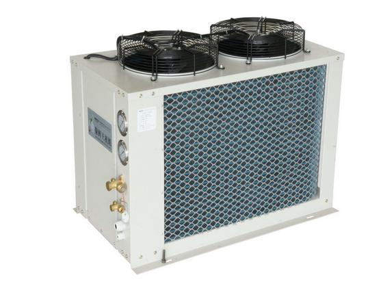 武威保鲜库|具有性价比的制冷设备在哪买