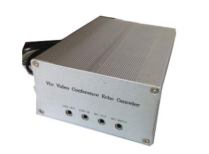 回音消除器價位_供應亮鑫電子科技劃算的回音消除器