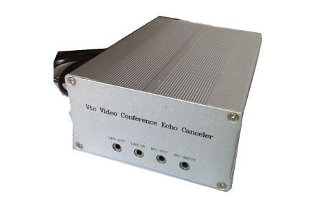 推荐广州合格的回音消除器如何器_回音消除