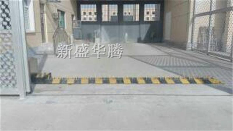 伸缩升降柱-北京哪里有供应优惠的破胎器